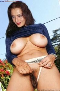 Bollywood Actress Rekha Porn Videos And Full Nude XXX Rekha Bollywood Old Actress Nude Photos Nangi Sexy XXX Pics (5)