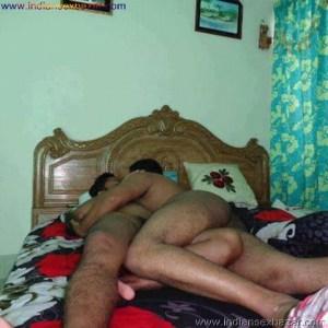 Indian Full HD Desi Indian Hot Bhabhi Nude Bhabhi Images Desi Bhabhi Nangi Images Full Xxx Pic Best Indian Hot Bhabhi & Girls Ke Nangi Sexy Pics Indian Bhabhi Xxx Pic (17)