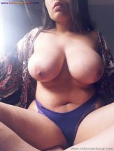 Big Boobs Nnude Photo Big Milky Boobs Nude Pic Huge Milk Tankers Of Indian Aunty Indian Aunty Indian Boobs Xxx Pic (18)
