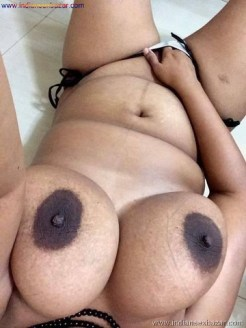 Big Boobs Nnude Photo Big Milky Boobs Nude Pic Huge Milk Tankers Of Indian Aunty Indian Aunty Indian Boobs Xxx Pic (29)