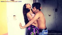 बलात्कार के पोर्न Bhabhi Ka Rape Full HD Indian Porn Bhabhi Ka Balatkar XXX Indian Movies (13)