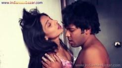 बलात्कार के पोर्न Bhabhi Ka Rape Full HD Indian Porn Bhabhi Ka Balatkar XXX Indian Movies (17)