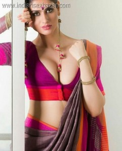 Hot Newly Married Girls And Bhabhi Newly Married Indian Girls Hot And Sexy Pic Free Download (2)