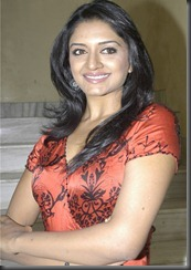 vimala_raman most up-to-date hot pic2