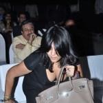 Ekta Kapoor Nude Photos Hot Leaked Naked Pics Of Ekta Kapoor Bollywood Porn Xxx (4)