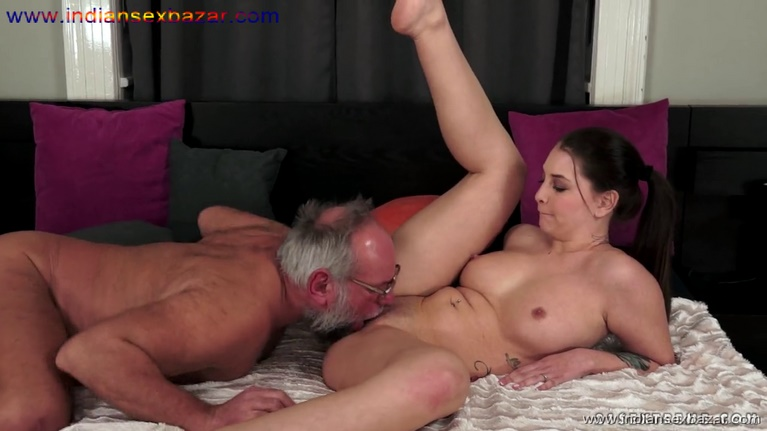 Fucking Porn Photos Of Old And Young Porn Grandpa Fucking 18 Years Old Teen (15)