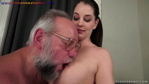 Fucking Porn Photos Of Old And Young Porn Grandpa Fucking 18 Years Old Teen (3)
