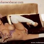 US Girls Rape Nude Fucking Porn Pic Teen Nude Girls Porn XXX Photo Free Download (10)