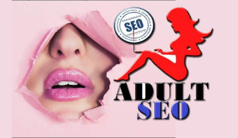 Free Adult Website Backlinks How To Get Adult Site Backlink For Free