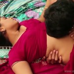 Indian Girl Sex Scandel Leaked South Lovers Sex Scandal Leaked Latest Bedroom Scenes Indian XXX Porn Pic (18)