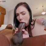 Massive Black Cock Cum In My Mouth Free Porn Videos Full HD 4K Porn Free Wacth And Download (15)