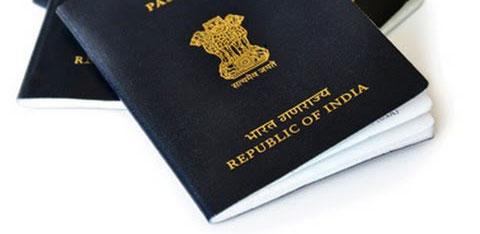 IndiansinKuwait.com - India defers controversial ECNR registration for NRIs
