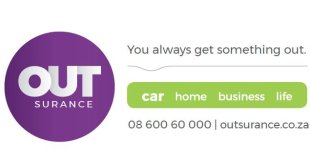 outsurance app