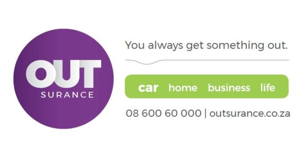 outsurance premiums