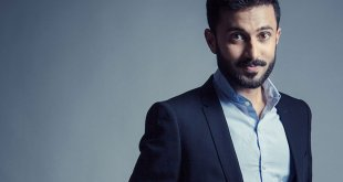 Anand Ahuja photos