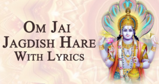 religious songs hindi Archives | IndianSpice