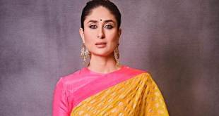 kareena-kapoor- khan news