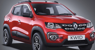 Renault Kwid South Africa