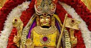 Muruga Devotional Songs
