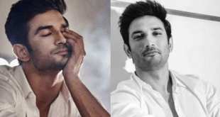 Sushant Singh Rajput suicide bollywood