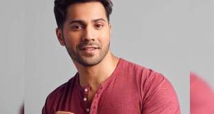 Varun Dhawan Coolie No 1