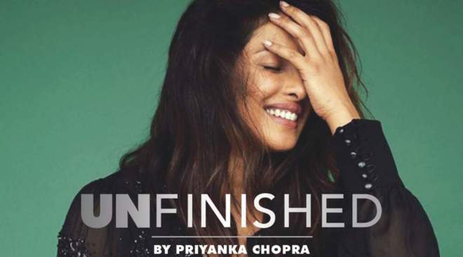 priyanka-chopra-memoir unfinished