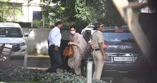Deepika Padukone Bollywood Drug Scandal NCB