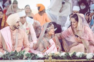 Neha-Kakkar-Rohanpreet-Singh-Wedding-photos-20
