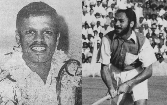 Photo of I have hardly seen another sportsperson as disciplined, dedicated, and honest as Balbir Singh Sr: Tulsidas Balram