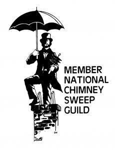Indian Summer Chimney & Masonry Services, Lexington, Kentucky