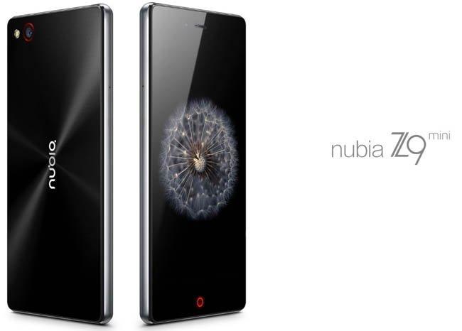 nubia_z9_mini_4_
