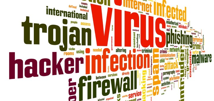 Browser Redirect Virus and Adware