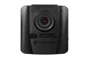 DrivePro 50 compact camera