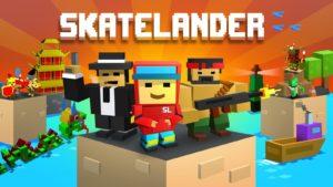 SkatelanderCP