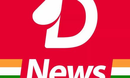 NewsDog For Android Review: An Aggregate Of All News Applications