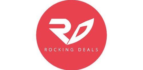 Rocking Deals