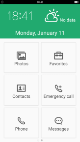 Screenshot_2016-01-11-18-41-02-40