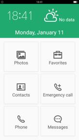 Screenshot_2016-01-11-18-41-12-62