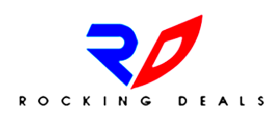 Rocking Deals Venture