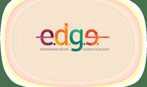 Samsung E.D.G.E