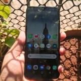 Infinix Smart 3 Plus Review: Full HD+ Display