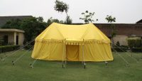 Buy medieval tents & tents for burning man festival from ...