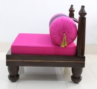 wedding furniture for tents