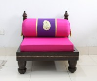 Buy Wooden furniture for Tents & Marquees   Indian tents