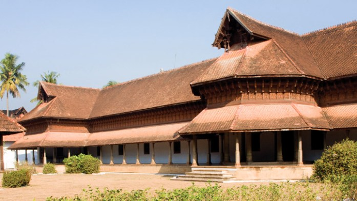 kuthiramalika_palace_museum