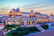 Full Complimentary Listing In India' Online Travel Directory
