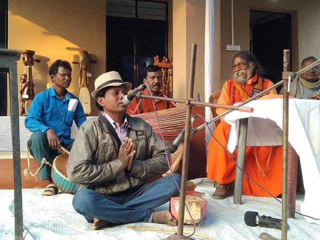 santal_museum_day_bishnubati_06