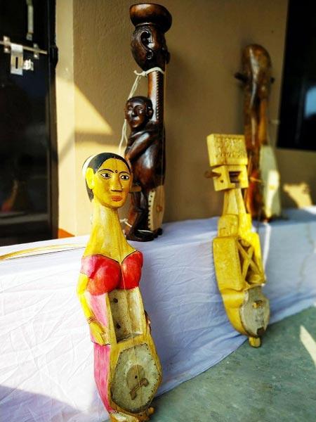 santal_museum_day_bishnubati_08
