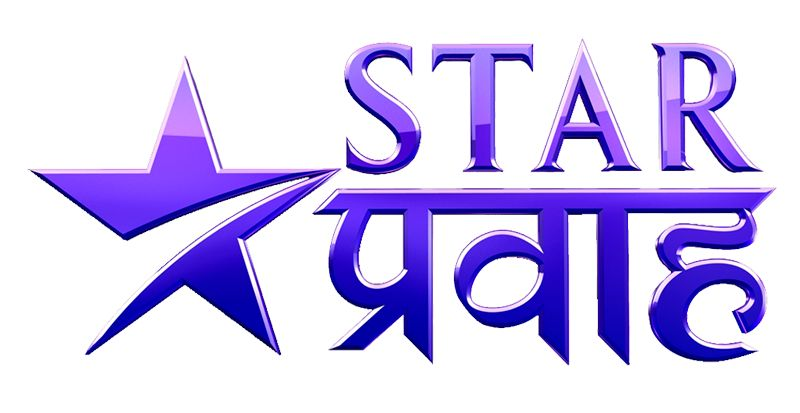 Marathi Television Channels List