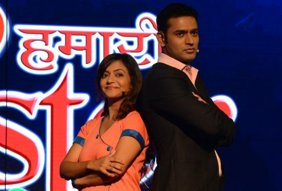Sony Tv Serials List 2014 With Time - bonicapsych